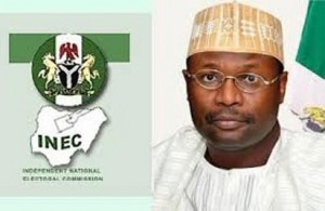 We-won---t-postpone-presidential-poll-for-any-reason-----INEC747225796484308351