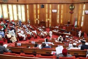 2019-budget-hurdles--How-Senators-abandoned-work-after-Nigeria---s-elections951214478466171075