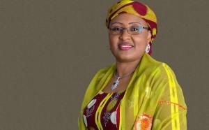 Aisha-Buhari-gets-new-international-appointment899367390264349730