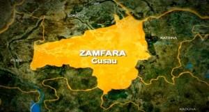 At-Least-30-Killed-By-Gunmen-In-Zamfara--Police--Witnesses175036037496925898