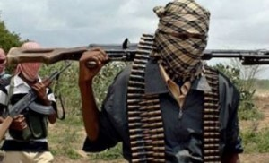 Bandits-kill-17-in-Zamfara--Kaduna--several-injured384468136583908048