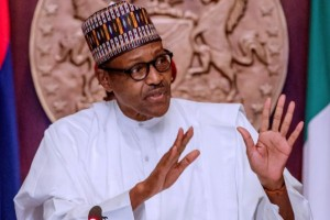Buhari-arrives-Daura-ahead-of-guber-election425690858992892744