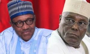 Buhari-vs-Atiku--Nobody-will-stop-PDP-from-going-to-court-----Secondus245719409570438309