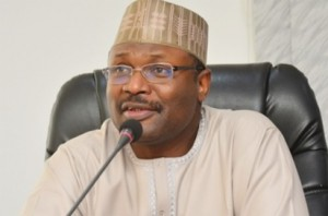 CSOs-urge-INEC-to-stop-supplementary-elections-in-Nigeria116524245585457886
