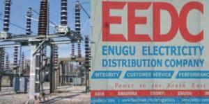 EEDC-rues-vandalization-of-10-transformers-in-Onitsha410186075697903730