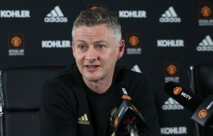 EPL--How-Premier-League-managers-reacted-to-Solskjaer---s-appointment-as-Man-Utd---s-Permanent-Manager728528327966394548