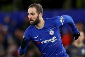 Europa-League--Why-Sarri-dropped-Gonzalo-Higuain-from-Chelsea---s-squad-against-Dynamo-Kiev208053369842187746