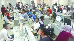 JAMB--What-candidates-need-know-before-exam161431743509043475