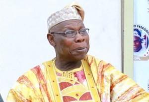 Nigeria-more-divided-than-during-civil-war-----Obasanjo281368382292757407