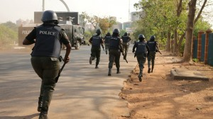 Oh-No--How-17-Vigilantes-Were-Killed-By-Armed-Bandits-Inside-Kaduna-Village-Forest786360953204651251