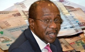 Operators-commend-CBN---s-review-of-minimum-capital-base--for-MFBs133755618855199589