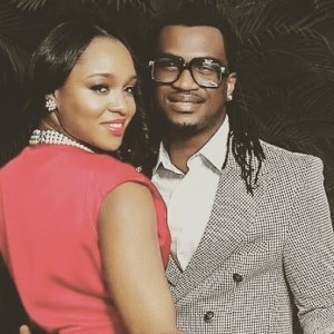 Paul-Okoye-and-wife-Anita-celebrate-their-5th-wedding-anniversary577274680478835332