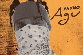 Phyno-Agu-Mp3-Download