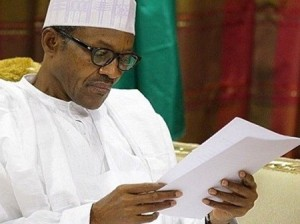 President-Buhari-Rejects-Five-More-National-Assembly-Bills862288264021198090