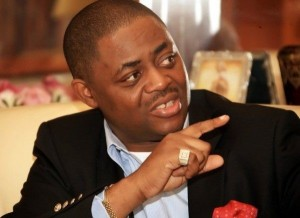 Presidential-election-results--Fani-Kayode-attacks-Nigerian-youths-for-celebrating-Buhari---s-victory502498452277254706