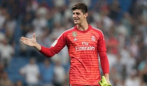 Real-Madrid-keeper--Courtois-reveals-those-who-want-to----kill----him273788987890746906
