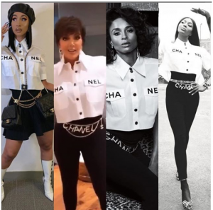Screenshot_2019-03-27 Between Cardi B, Kris Jenner, Ciara Naomi Campbell Who rocked the Chanel's Button-Down Shirt better