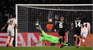 Three-Things-We-Learned-From-PSG-Vs-Man-Utd726403178499518482