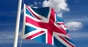 UK-To-Boost-African-Partnership-With---30m335960464978494979
