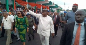 Ugwuanyi-retains-Enugu-gov--thanks-residents383481273290440276