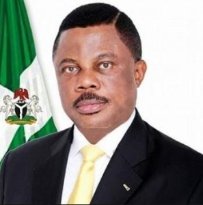Anambra-Assembly-Passes-Bill-To-Stop-Expensive-Funerals930203013641756118