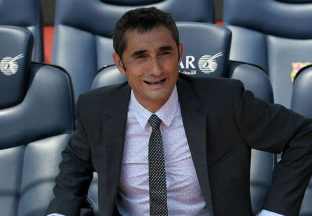 Barcelona-coach--Ernesto-Valverde-names----best-manager----in-world-football753811933068041698