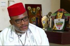Biafra--How-Justice-Nyako-connived-with-Buhari-govt-to-assassinate-me-----Nnamdi-Kanu716101158907303118