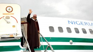 Breaking-News--President-Buhari-Jets-Out-To-Senegal985548891520712962