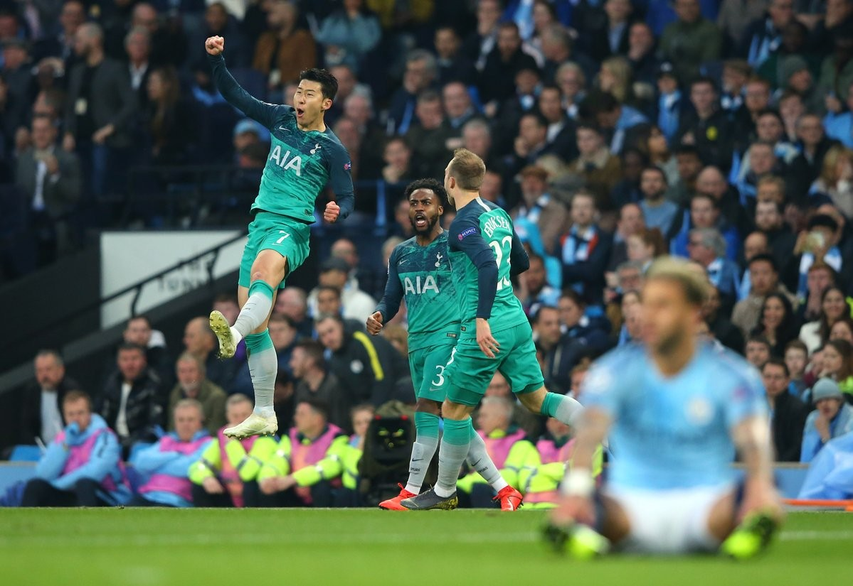 Champions-League--Manchester-City-sends-message-to-Tottenham-after-crashing-out829646030870264471