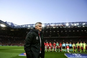 Champions-League--Solskjaer-queries-referee-after-1-0-defeat-to-Barcelona123624512884254710