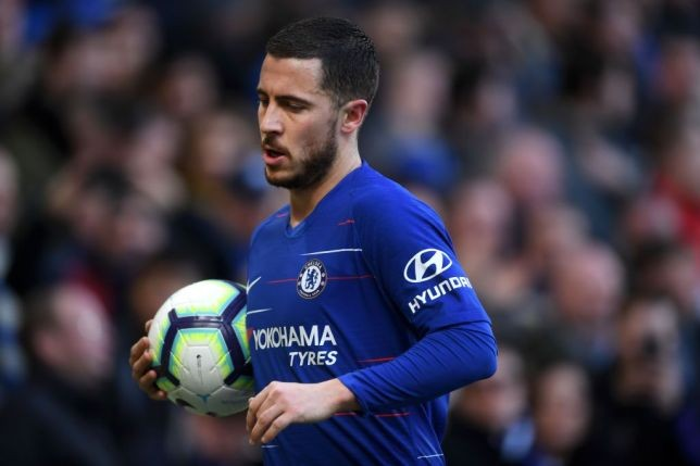 EPL--How-Hazard-plans-to-force-Chelsea-exit--join-Real-Madrid893736690770907118