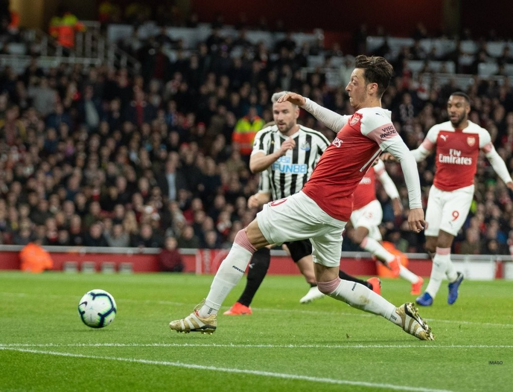 EPL--What-Mesut-Ozil-said-after-Arsenal---s-2-0-win-over-Newcastle-United456653444478947794