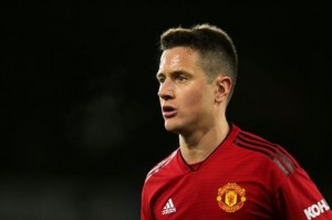 EPL--Why-Herrera-rejected---200-000-a-week-deal-at-Manchester-United649709052028108523