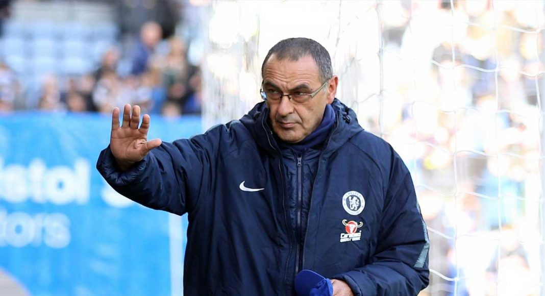 Europa-League--How-Sarri-reacted-to-Arsenal---s-win-over-Napoli181539562568320707