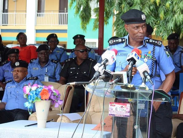 Extra-judicial-killing--IGP-orders-refresher-courses-on-weapon-handling-for-all-police-officers--visits-family-of-lady-killed-in-Ajegunle616667597483573765