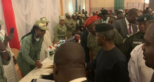 FG-Announces----Immediate-Employment----Of-168-Recipients-Of-The-President---s-NYSC-Honours-Award292597534745313588
