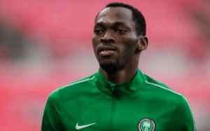 Lazio-tempt-Eagles-striker--Nwankwo-with-N1-2bn-3-year-deal238505053285344611