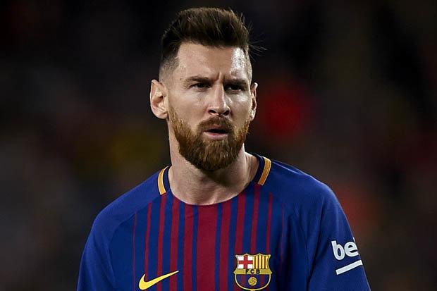 Lionel-Messi-654296