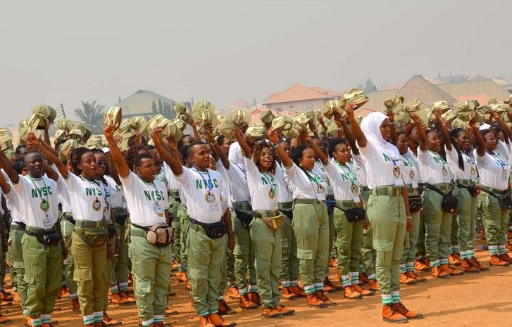 NYSC--Eight-corps-members-renounce-cultism--drug-addiction-in-Anambra378782074832609804