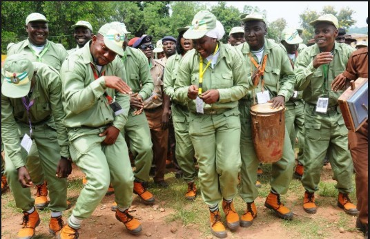 NYSC-Speaks-On----Increasing-Corpers----Monthly-Allowance-To-N31-800----843273221640807657