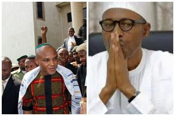 Nnamdi-Kanu-Releases-'Proofs'-Alleging-That-Buhari-Is-Not-A-Nigerian502112202388469995