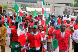 No-excuse-for-governors-to-delay-implementation-of-N30--000-minimum-wage-----NLC430046613106309505