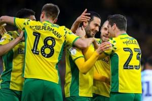 Norwich-return-to-Premier-League-with-Blackburn-win370119162978014495
