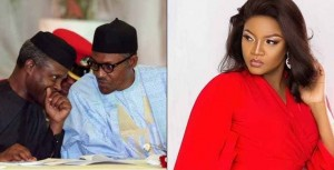 Omotola-Jalade-Slams-President-Buhari-And-Osinbajo--Says-The-Country-Under-There-Watch-Is-Hellish358443120259506164