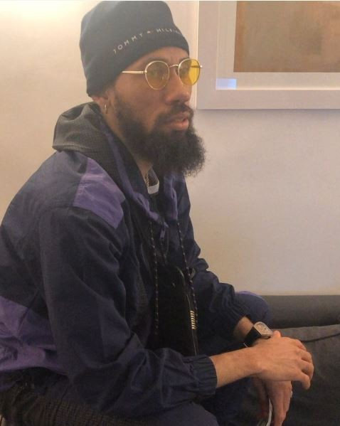 Rapper-Phyno-Loses--1000-Over-Manchester-United-Vs-Barca-Clash427101688982848409