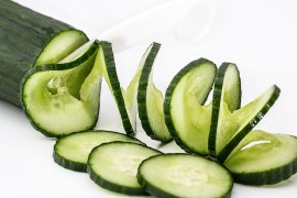 Surprising-Benefits-of-Cucumber-You-Need-To-Know77469286498743661