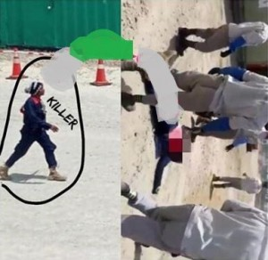 Unbelievable--NSCDC-Official-Goes-On-Rampage--Shoots-His-Own-Colleague-Dead--Injures-Korean341839719578492885