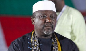 Workers-give-Okorocha-7-day-ultimatum-over-salaries--pensions295543064878182212