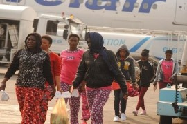 195-stranded-Nigerians-return-from-Libya728653304834438942