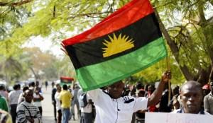 Biafra-group-reveals-number-of-assassins-that-killed-Prophet-Nwoko71019790652549120